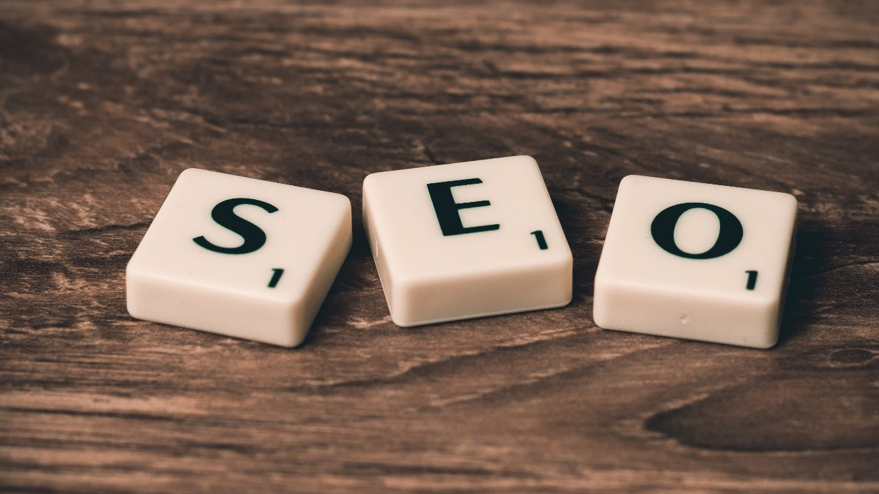 Checklist for Local SEO Thumb
