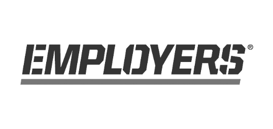 Logo_Client_Employers_BLK – 1
