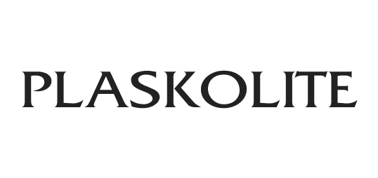 Logo_Client_Plaskolite_BLK