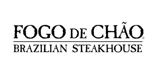 Logo_FogodeChao_black