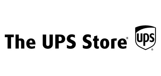 Logo_UPS_black