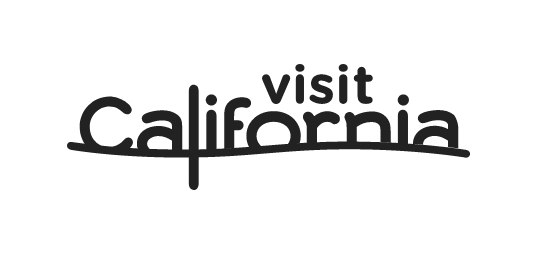 Logo_VisitCalifornia