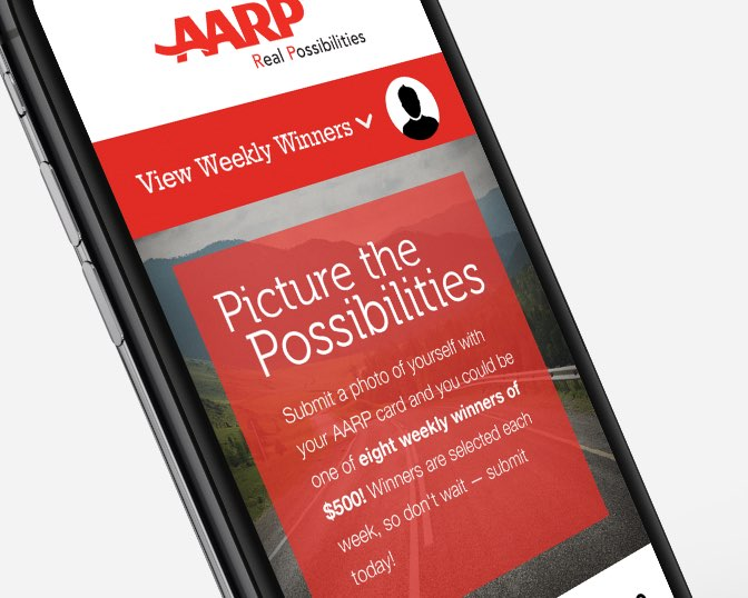 AARP-RP—Highlight-3