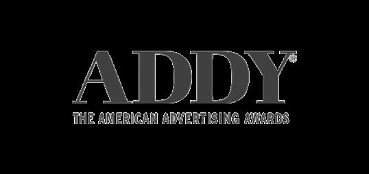 Logo_Award_Addy