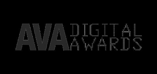 Logo_Award_AVA