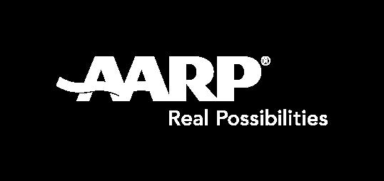 Logo_AARP-RP