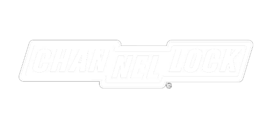 Logo_Channellock