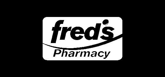 Logo_FredsPharmacy