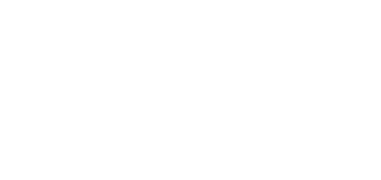 Logo_MajorUtiliyCompany