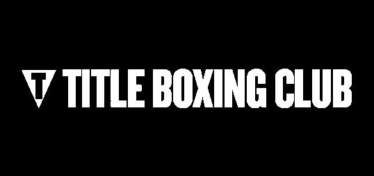 Logo_TitleBoxingClub