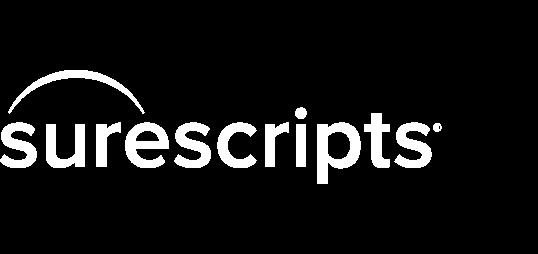 Logo_Surescripts