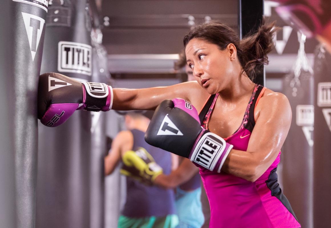 Title_Boxing_Thumbnail